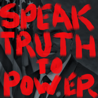 truth-to-power-2