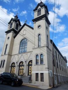 St_Casimir's_Catholic_Church,_Shenandoah_PA_01