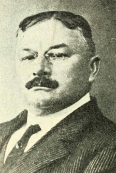 Wynn Sheriff
