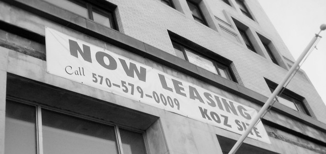 KOZ Now Leasing (2)