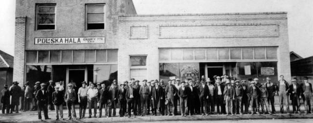 walsenburg-iww-hall