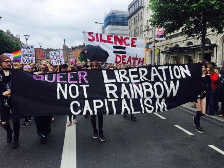 Queer_Liberation_Not_Rainbow_Capitalism