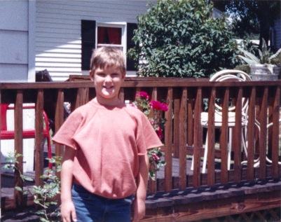 AndrewturkeyRun1988webresjpg