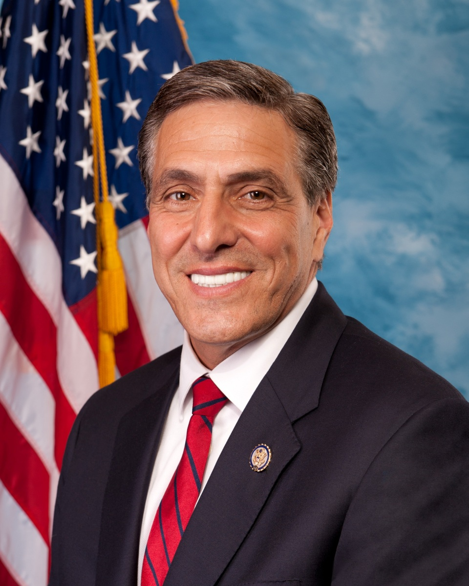 Lou Barletta: A Political Obituary