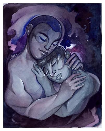 Queer NEPA Art 3