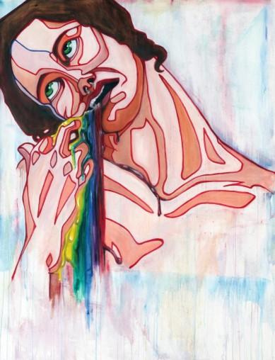 Queer NEPA Art 4