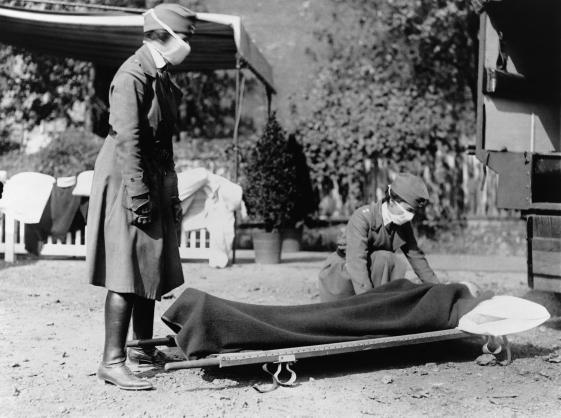 1918_flu_outbreak2